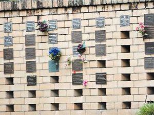 Neighbours burned up over new Maroochydore crematorium