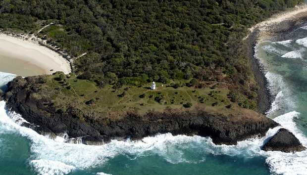 A 20-Year-Old Man Has Drowned While Bodyboarding At Fingal Head
