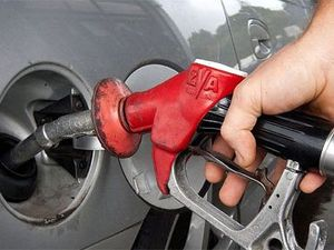 Bankcard to blame for five fuel drive-offs in five weeks