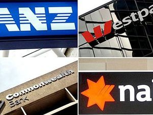 COMMENT: Why bank shares are not the panacea for investors