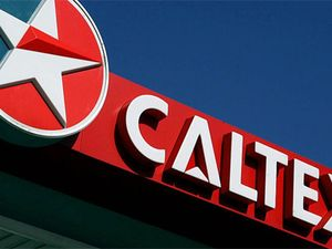 Caltex throws its support behind Fatality Free Friday