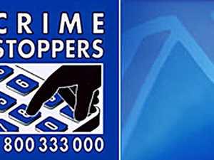 Police seek your help to keep an eye on crime