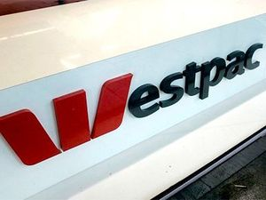 Westpac investor profits up 12% in fiscal year