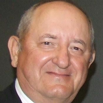 Federal Member for Fairfax, Alex Somlyay.