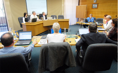The Local Government Remuneration Tribunal is seeking written submissions from members of the public to assist in making its annual decision about the pay packet for mayor, deputy mayor and councillors.