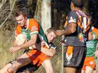 Gladstone rugby league hold crisis talks