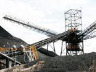 Aquila mine shutdown puts 80 jobs at risk
