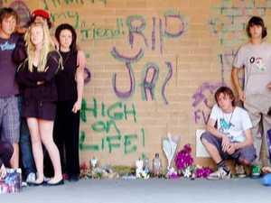 Schoolyard death raises questions