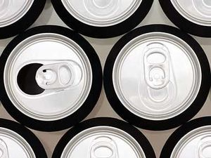 Goldman Sachs in spotlight over 'aluminium price-hike'