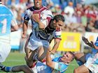 Sea Eagles go from zeroes to heroes
