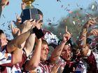 Sea Eagles 'can win again'
