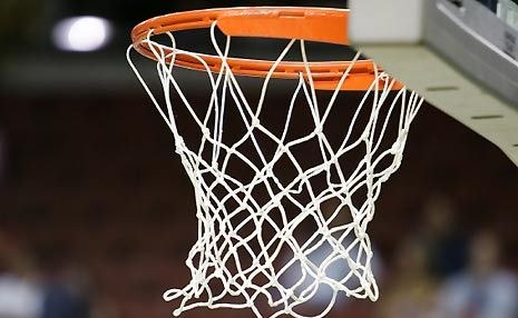 Hervey Bay will host the Regional Basketball League this weekend.