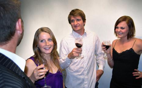 Modesto dating diensten