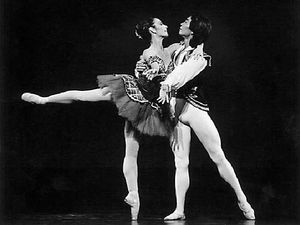 Ballet star comes home to Rocky with Mao's Last Dancer