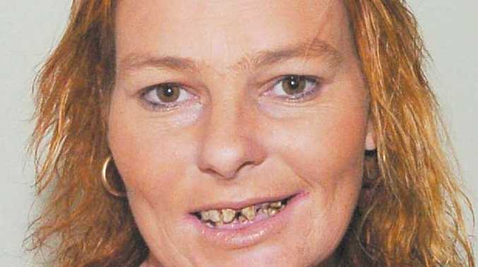 Caroline Michell has been waiting five years to get her teeth fixed.
