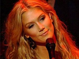 Brekky Wrap: Delta Goodrem can't dance