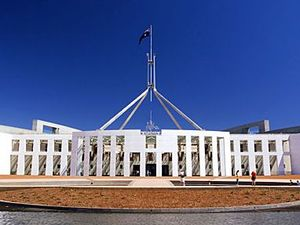 Senate inquiry into state public servant sackings