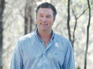 Langbroek denies $30m annual target for sale of school land