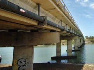Gov call for input on Calliope River fish habitat proposal