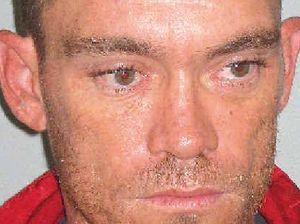 Noel Clark killer had 'nightmares' of the murder