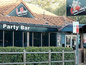 Two Northern Rivers pubs on violent list
