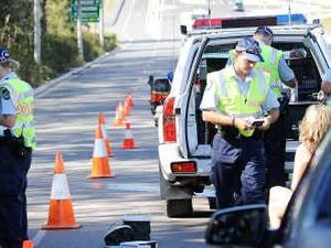 P-plater in .203 new-year blow 10 hours after her last drink