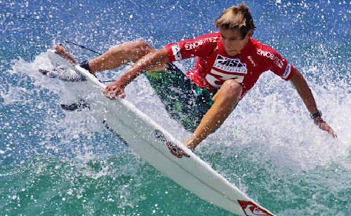Star surfing juniors will contest the JR Surfboards Kirra SurfStock Junior Teams event.