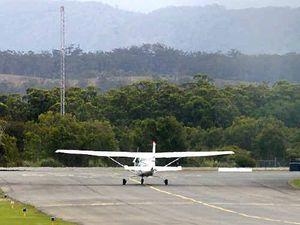 CASA to revalidate instrument procedures at aerodromes