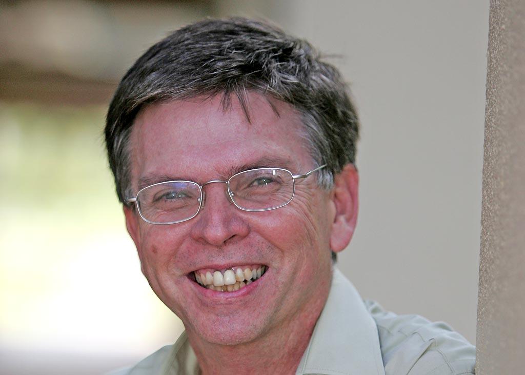 Professor Scott Prasser is the executive director of the Australian Catholic University Public Policy Institute.