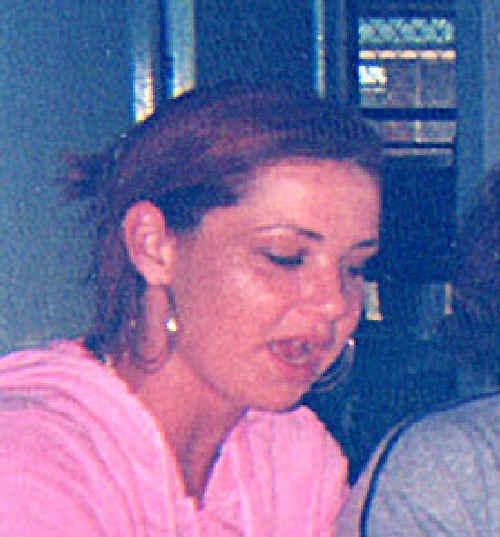 Missing Grafton woman Jasmine Morris