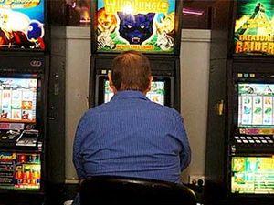Plea to Abbott to keep withdrawal limits on pokie machines