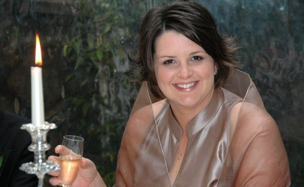Longreach teacher Jill Cupples was killed in a car accident in March.