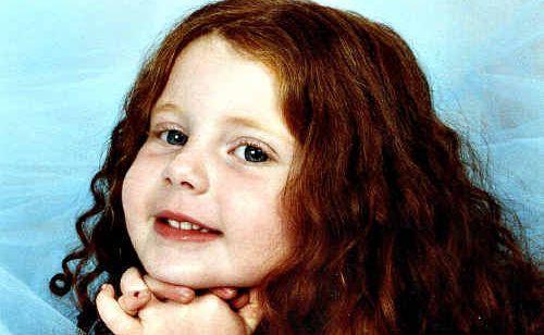 Swept away, Nelani Koefer was drowned.