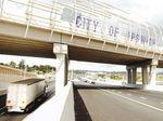 REVEALED: Mega retail giant moving to Ipswich