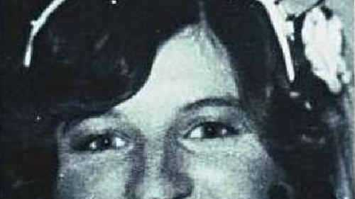 Linda Doris Reed was drowned in 1983 at age 21.