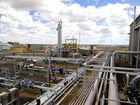 Origin drilling rigs back online after asbestos scare