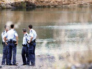 Man, 22 drowns in lake