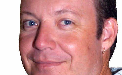 Labor member Brad Hansen has found himself between two health lobby groups.