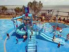 Opinions split on Bargara's much-wanted water park
