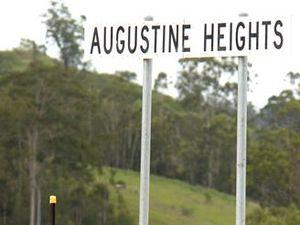"Augustine Heights has some ""hidden treasures"""