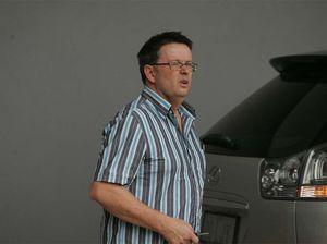 Former Kleenmaid director testifies against ex-partners