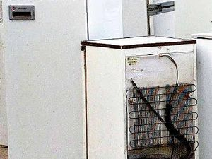 $200k fines for misleading whitegoods warranty letters