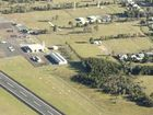 Future bright for Maryborough Airport, council claims