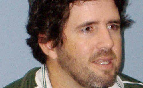 Queensland Country captain Todd Wells.