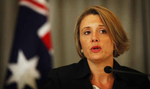 NSW Premier Kristina Keneally will not do a tour of the Pacific Highway with the region's mayors. She will instead send State and Regional Development Minister Ian Macdonald.