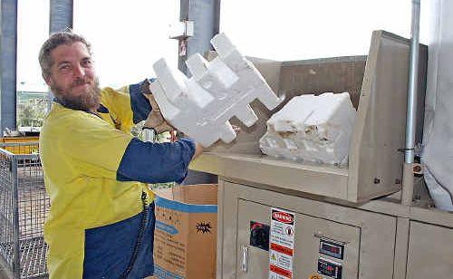 Sean Elliott feeds the machine...