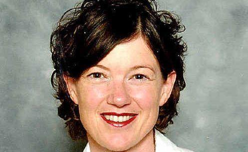 Labor's Kirsten Livermore.