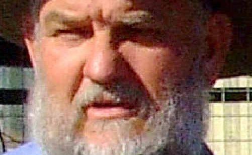 Monto community in shock after death of teacher, Lionel Cavanagh.
