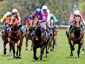 Ballina Boxing Day races cancelled