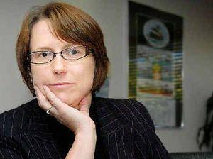 Female job quotas questioned